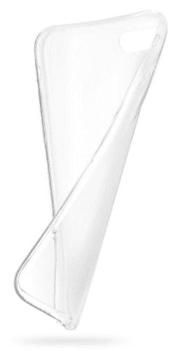 FIXED Skin pouzdro pro Samsung Galaxy S10 Lite, transparentní