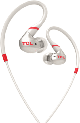 TCL ACTV 100 WHI