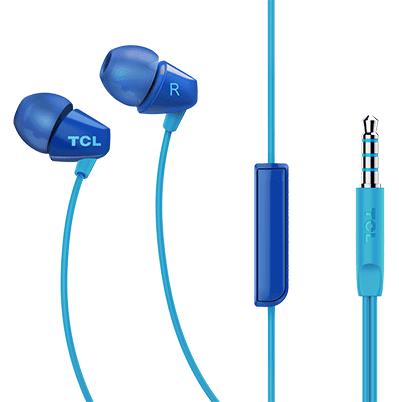 TCL SOCL 100 BLU