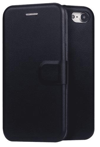 Aligator Magnetto pouzdro pro Samsung Galaxy S10+, černá
