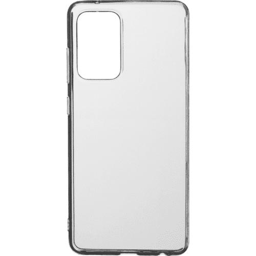 Winner Comfort puzdro pre Samsung Galaxy A72 transparentná