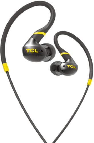 TCL ACTV 100 BLK