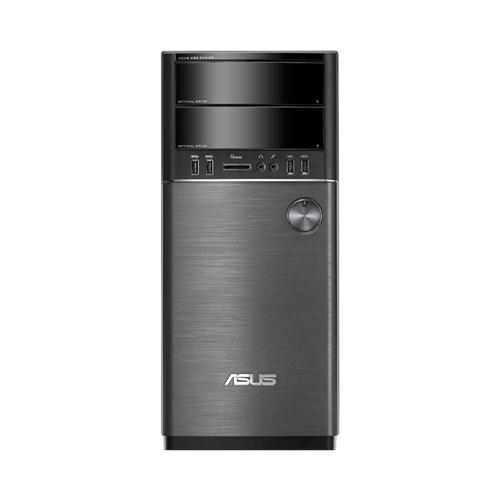 Asus M32BC-CZ001T FX-8300 W10