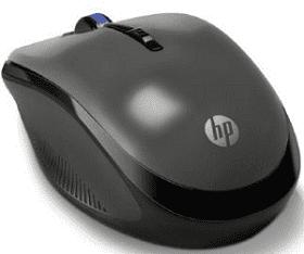 HP X3300 šedá