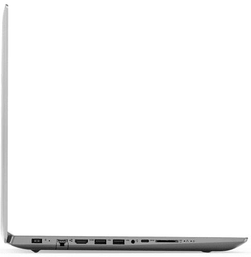 4c7524151e Lenovo IdeaPad 330-15ICH 81FK000GCK šedý notebook