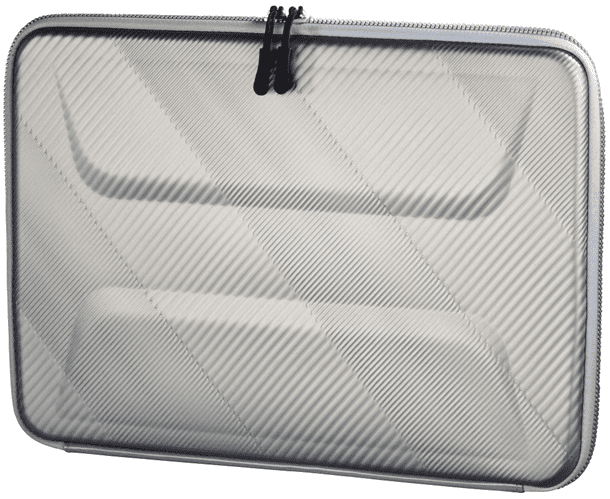 "Hama Protection 101905 pouzdro na notebook 15,6"" šedé"