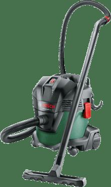 Bosch UniversalVac 15