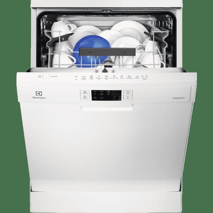 Electrolux ESF5533LOW