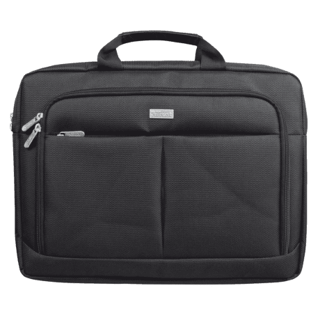 "TRUST 19760 Sydney Slim Bag for 16"" laptops"