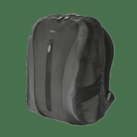 """TRUST 20564 Modena Backpack for 16"""" laptops"""