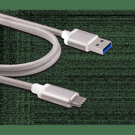 INNERGIE USB-C / USB-A SIL, Nabíjací a p