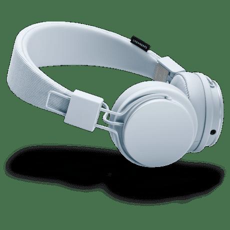 urbanears_headphones_plattan2_snowblue_2_1_1280