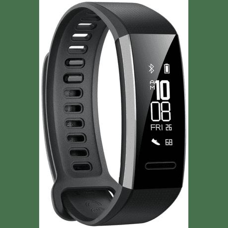 Huawei Band 2 Pro - fitness náramek  9165fa50f9a