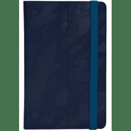 """Case Logic Surefit pouzdro na tablet 8"""" modré"""