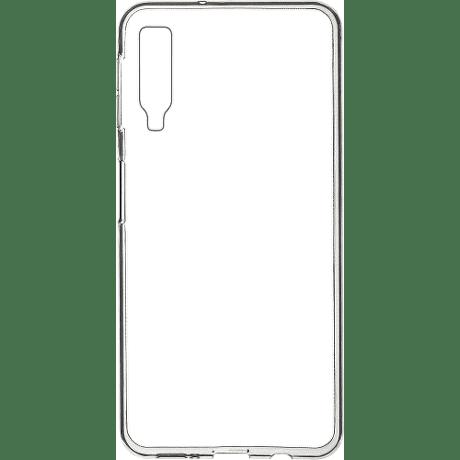 Winner TPU pouzdro pro Huawei Mate 20 Pro, transparentní