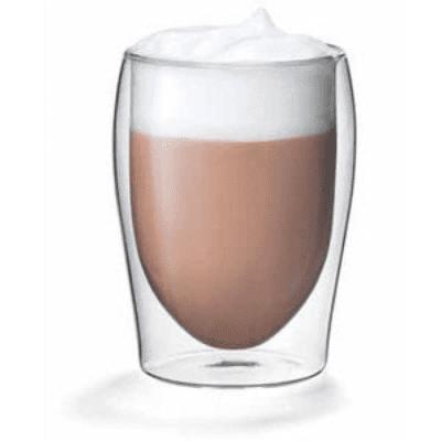 SCANPART Cappuccino