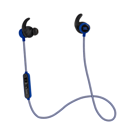JBL_Reflect_mini_BT016-Fin-Blue-1606x1606px_dvHAMaster