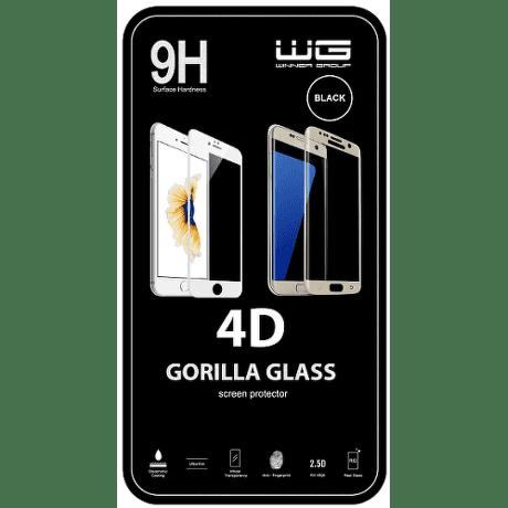 Winner tvrzené 4D sklo pro Huawei Mate 20 Pro