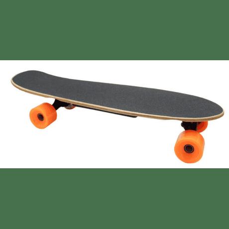 Eljet Single Power E-Skateboard