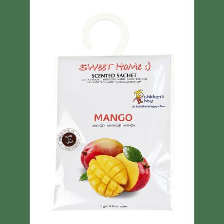 Lcdla přírodní vůně SweetHome (mango)