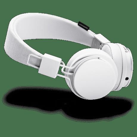 urbanears_headphones_plattan2_white_2_1200