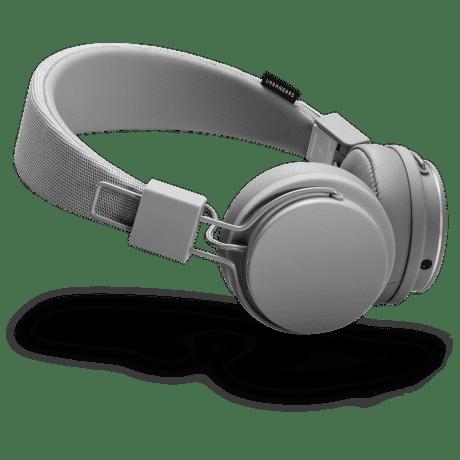 urbanears_headphones_plattan2_grey_2_1200