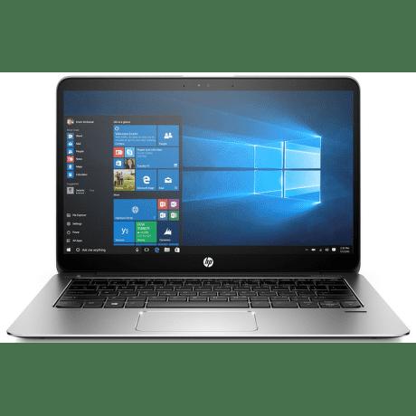 HP EB 1030 G1, 13F/m5/8/256