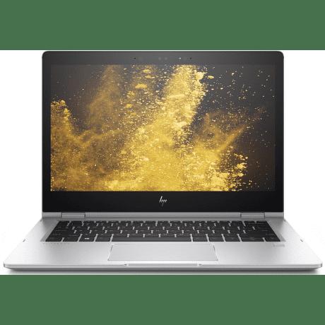 HP EB x360 1030 G2, 13F/i7/8/256