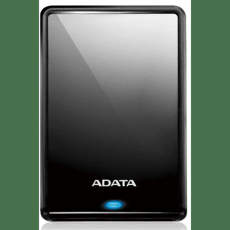 ADATA HV620 TREIBER WINDOWS 8