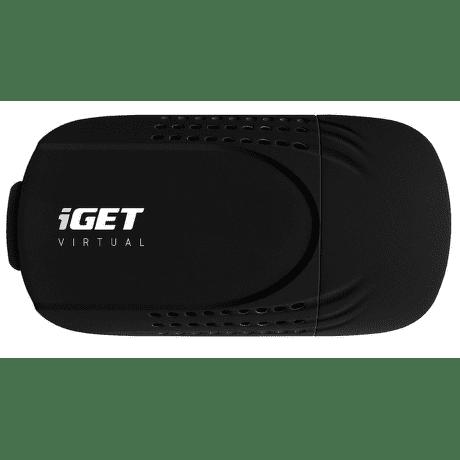 IGET Virtual R1, Univerzálne okuliare