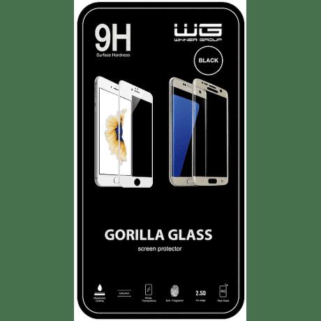 Winner tvrzené 3D sklo pro Xiaomi Redmi Note 6 Pro