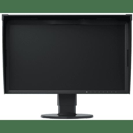 Eizo ColorEdge CG248-4K černý