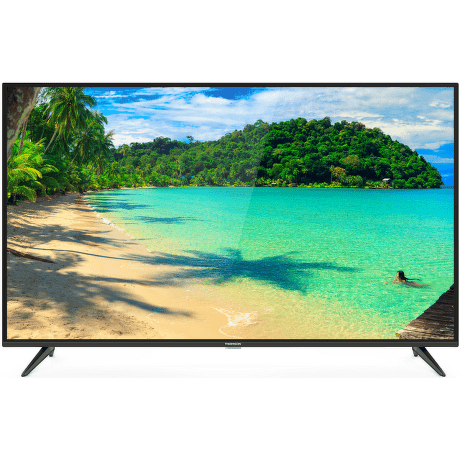 TCL 43UD6306