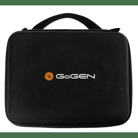 Gogen 31v1 univerzální sada příslušenství pro akční kamery