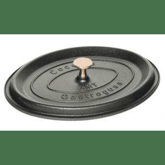 AMT 3225, pokrievka na pekáč 32x35cm
