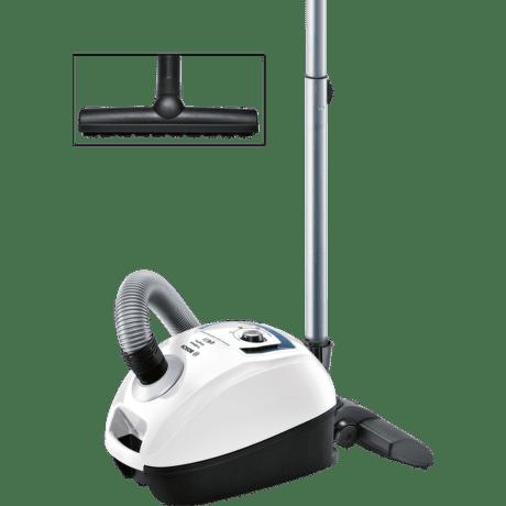 Bosch BGL4SIL2 GL-40  ProSilence