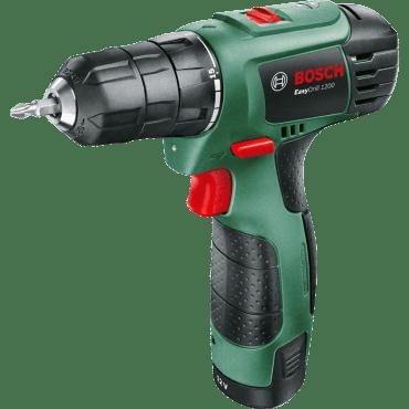 Bosch Easy Drill 1200 Aku vrt. šroubovák