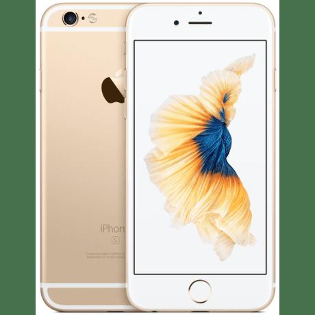 Apple iPhone 6s 128 GB (zlatý) 9cb66897bf7