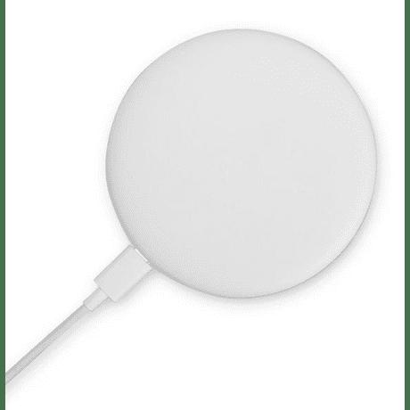 Xiaomi Mi bezdrátová nabíječka, bílá