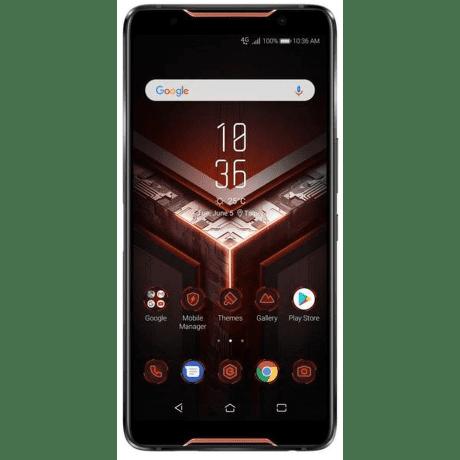 Asus ROG Phone černý
