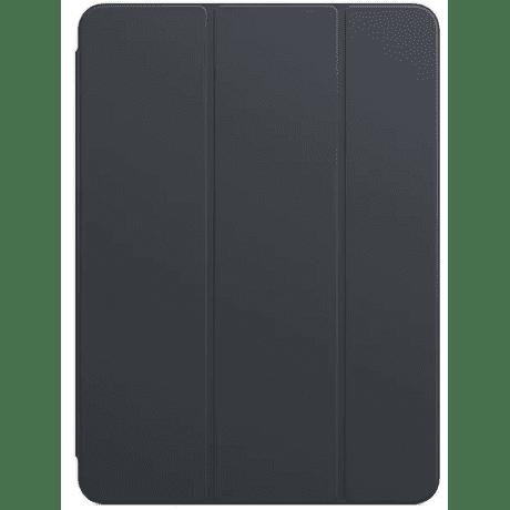 """Apple Smart Folio obal pro iPad Pro 11"""" MRX72ZM/A šedý"""