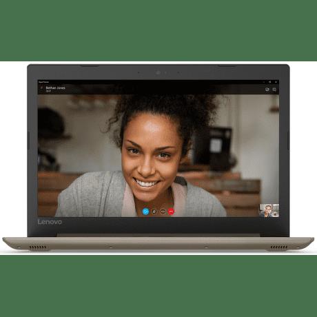 Lenovo IdeaPad 330-15AST 81D60025CK hnědý