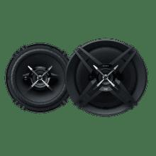 Sony XS-XB160 (černé)