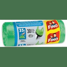 Fino Sáčky do koše 35l/30ks