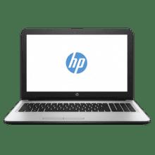 HP 15-ba069nc, X5X83EA (stříbrný)