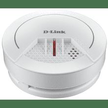 D-Link DCH-Z310 Smart Smoke Detector