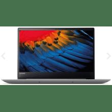 Lenovo Idea Pad 720-15, 81AG000ACK