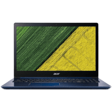 Acer Swift 3 SF315-51G-59CQ