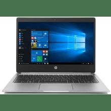 HP EB Folio G1, V1C40EA