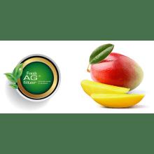 AG VN9 Antibak. vůně - Mango